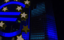 ECB: Global economic growth will slow down in 2019