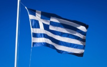 Greek politicians are going to test new stability