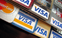 China keeps Visa and MasterCard away despite of WTO rules