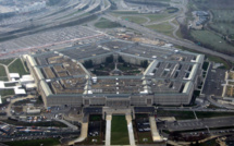 Pentagon and Microsoft sign $ 1.76 billion worth contract
