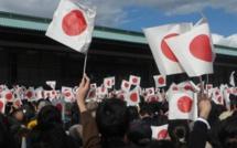 Japan resumes exporting Iranian oil