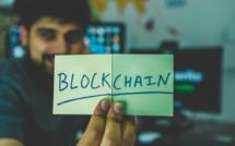 UAE, Saudi Arabia to create joint cryptocurrency