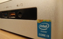 Analysts: Intel will increase dividend yield