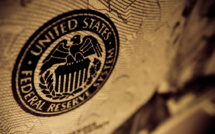 US Fed shows patience with new rate hikes