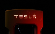 Tesla buys Maxwell Technologies for $ 218 mln