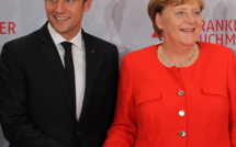 What does new France-Germany treaty mean for other Europeans?