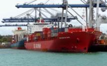 McKinsey notes slowdown in global trade