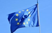 US, Saudi Arabia protest against EU money laundering list
