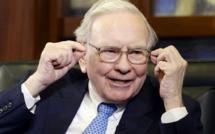 3 companies from Warren Buffett's portfolio that are worth attention