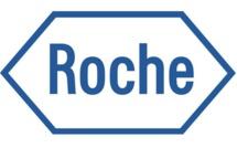 Roche pharmaceutical company buys American Spark Therapeutics
