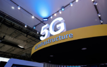 Head of Nokia warns about delays in introduction of 5G in Europe