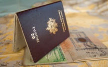 EU against gold passports. Will Europe change the policies?