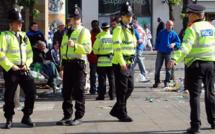 British Pool Re issues catastrophe bonds against terrorist attacks
