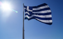 Greece gets more than €11 bln for its first in nine years 10-year bond