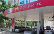 Morgan Stanley: oil demand in China will peak in 2025