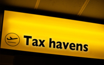 EU updates tax havens list