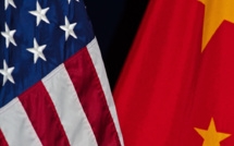 Analysts re-estimated losses from US-China trade war