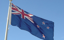 New Zealand to tighten gun law