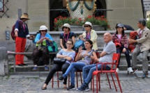 Euromonitor: Digital tourism is on the rise