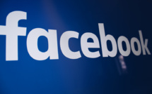Facebook says goodbye to top managers