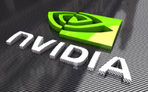Why is Nvidia paying $ 6.9 billion for network devices manufacturer?