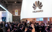 Why nobody in Europe supports US anti-Huawei campaign