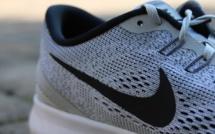 Nike gets €12.5 mln fine in Europe
