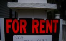 UN reporters blame Blackstone for fueling housing crisis