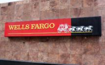 Better late than never: Tim Sloan leaves Wells Fargo
