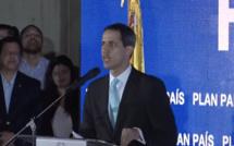 Venezuelan Supreme Court demands to deprive Guaidó of parliamentary immunity