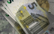 Will new ECB Chief come from Germany?