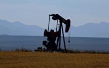 IEA: Oil market is regaining balance