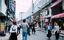 Japanese population problem: Country annually loses population of an average city