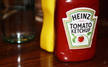 Kraft Heinz to get new CEO