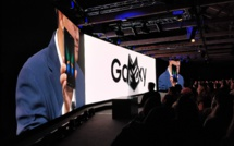 Samsung recalls Galaxy Fold samples