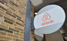 Why does Airbnb want to produce TV shows and movies?