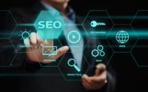 Meta Leadership Primer: Video Search Engine Optimization
