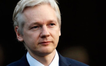 Assange gets one year in prison in London