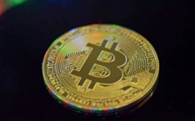 Hackers steal over 7,000 BTC from Binance