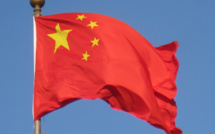 Bloomberg forecasts record default in China