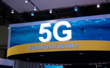 Huawei: Restricting business in the US will result in sluggish development of 5G