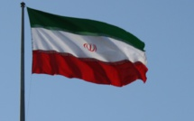 Low-enriched uranium production jumps in Iran