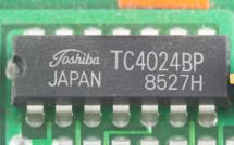 Toshiba Memory to buy back its shares