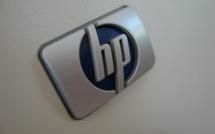 HP Inc. profit decreases twice