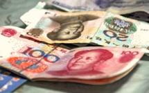 Experts: US, China central banks can enter trade war