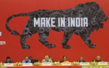 Is USA opening new trade war front in India?