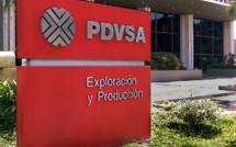 Experts: Venezuelan oil export nearly stops