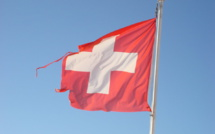 European Commission warns Switzerland about  risk of losing access to EU financial market