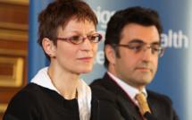 Agnes Callamard of UN: Saudis are responsible for Khashoggi murder, US should intervene