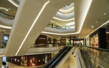 Bain & Co: Global luxury sales will jump in the coming years